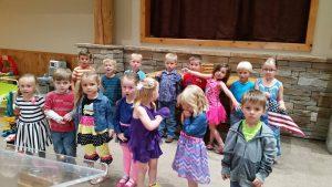 preschool-class-sept-6-2016