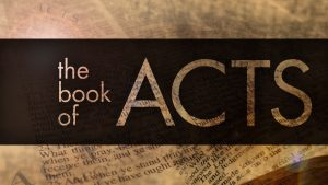 Book-of-Acts_